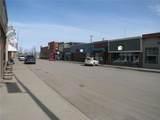 2123 20 Street - Photo 26