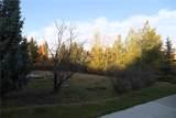 4 Evercreek Bluffs Mews - Photo 1