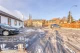 313 - 319 4 Street - Photo 5