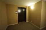 3950 46 Avenue - Photo 3