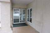 15 Lineham Avenue - Photo 2