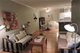 15 Lineham Avenue - Photo 9
