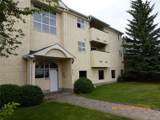6203 Bowness Road - Photo 1
