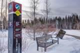 10 Discovery Ridge Close - Photo 20