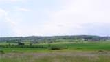 Lot 3 Lamontagne Estates - Photo 1