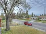2434 41 Street - Photo 25