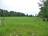 Range Road 43 Address Not Published - Photo 1