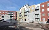 604 East Lake Boulevard - Photo 1