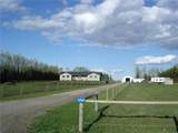 Rural Address 32421 Rge Rd 21 - Photo 38