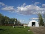 Rural Address 32421 Rge Rd 21 - Photo 39