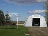 Rural Address 32421 Rge Rd 21 - Photo 40
