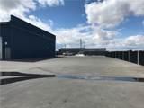 93 Gateway Drive - Photo 6