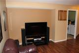 321016 Range Road 261 - Photo 26