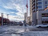 683 10 Street - Photo 18