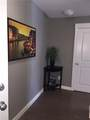 155 Skyview Ranch Way - Photo 5