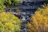 10 Discovery Ridge Close - Photo 31