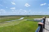 140043 Range Road 250 - Photo 3