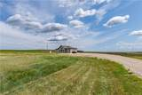 140043 Range Road 250 - Photo 4