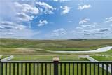 140043 Range Road 250 - Photo 47