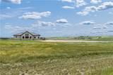 140043 Range Road 250 - Photo 48