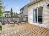 15 Royal Elm Bay - Photo 43