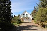 223074 Range Road 264 - Photo 1