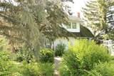 223074 Range Road 264 - Photo 36
