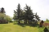 223074 Range Road 264 - Photo 45
