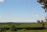 223074 Range Road 264 - Photo 49