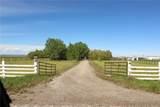 223074 Range Road 264 - Photo 5