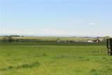 223074 Range Road 264 - Photo 50