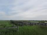 250 Range Road - Photo 4