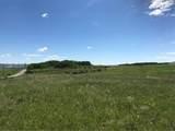 44251 George Fox Trail - Photo 1