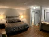110 First Avenue - Photo 18