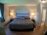 110 First Avenue - Photo 19