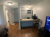110 First Avenue - Photo 20