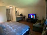 110 First Avenue - Photo 21