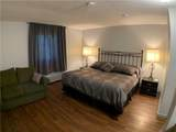 110 First Avenue - Photo 22