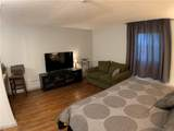 110 First Avenue - Photo 23