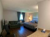 110 First Avenue - Photo 25