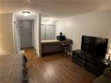 110 First Avenue - Photo 26