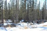 1211 Tamarack Trail - Photo 1
