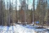 1215 Tamarack Trail - Photo 1
