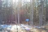 1219 Tamarack Trail - Photo 1