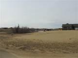 406 Sand Hills Drive - Photo 10