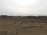 406 Sand Hills Drive - Photo 12