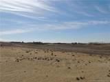 406 Sand Hills Drive - Photo 5