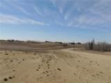406 Sand Hills Drive - Photo 6
