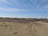 406 Sand Hills Drive - Photo 7
