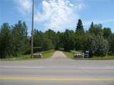 425061 Highway 2A - Photo 1